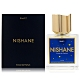 Nishane 妮姍 B-612 EDP 小王子香精 50ml product thumbnail 1