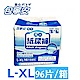 包寧安 特級乾爽成人紙尿褲L-XL(16片X6包/箱) product thumbnail 1
