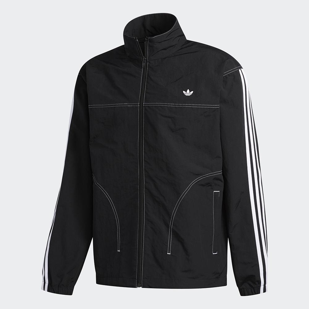adidas 運動外套 男 GD2057