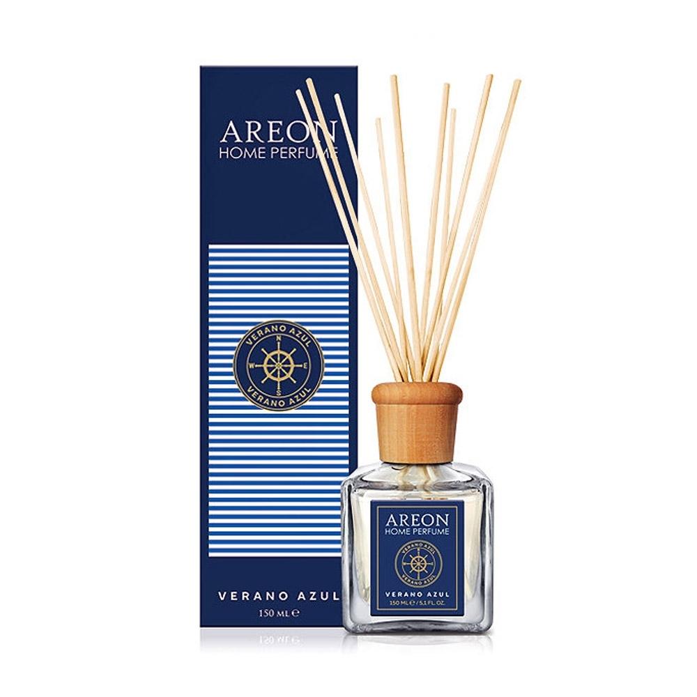 AREON歐洲進口香氛 - 居家香氛系列 150ML