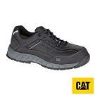 【CAT】STREAMLINE 俐落塑鋼工作鞋(721644)