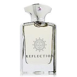 AMOUAGE Reflection 鏡中倒影 男性淡香精7.5ml (禮盒拆售無盒版)