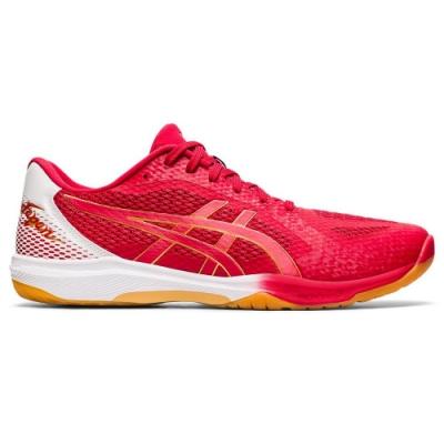 ASICS 亞瑟士 ROTE JAPAN LYTE FF 2 男女 排球鞋  1053A028-601