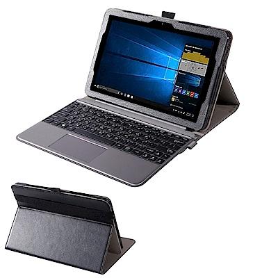 華碩 ASUS Transformer Mini T103HAF 可裝鍵盤手托帶卡片槽皮套