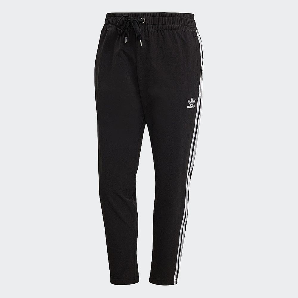 adidas BELLISTA 運動長褲 女 GK6169