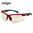 archgon亞齊慷 電競專用濾藍光眼鏡 (GL-ES3103R)