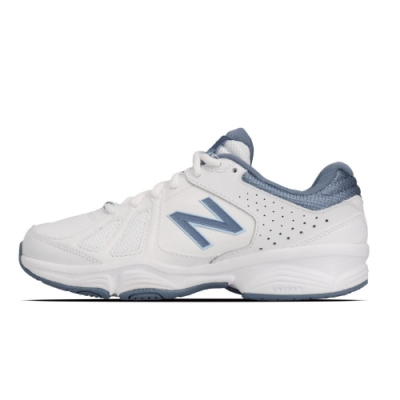 New Balance 慢跑鞋 WX519WB2D 女鞋