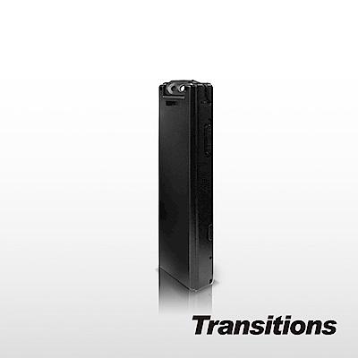 全視線 KT568 1080P高畫質可旋式鏡頭 磁吸行車影音記錄筆-8H