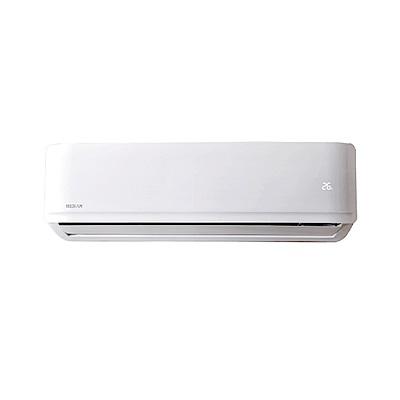 HERAN 禾聯 4-6坪 R32變頻一級冷暖分離式冷氣 HI-GA36BH/HO-GA36BH