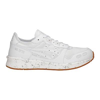 ASICSTIGER HyperGEL-Lyte休閒鞋1191A016白