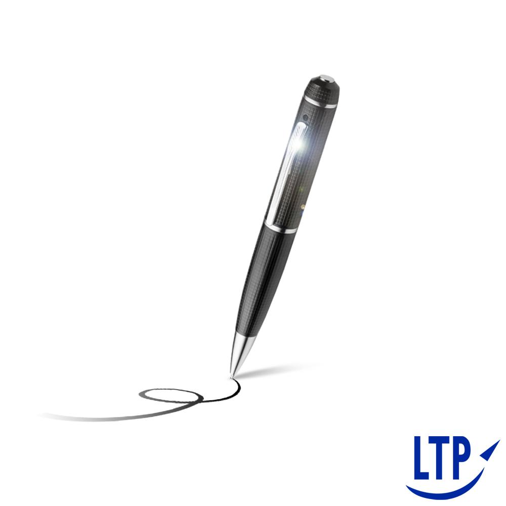 LTP筆形旗艦升級版1080P可插卡錄影筆