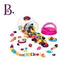 美國【B.Toys】波普珠珠-蜂蜜罐150pcs
