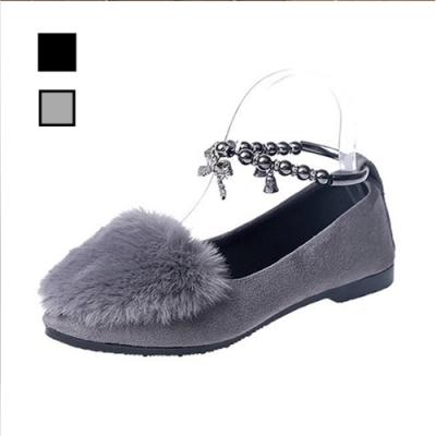KEITH-WILL時尚鞋館 夏氛裸姬跟鞋