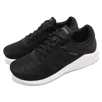 Asics 休閒鞋 Comutora MX 運動 女鞋