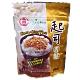 富貴香 起司香鬆-純素-200g product thumbnail 1