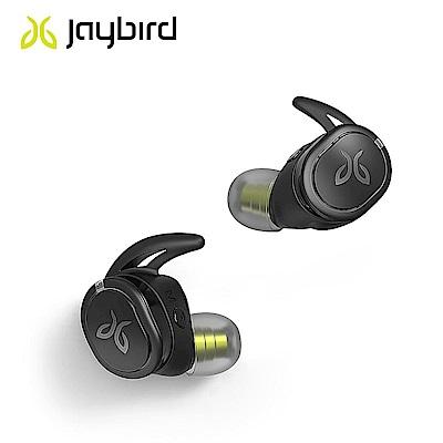 Jaybird RUN XT 真無線藍牙運動耳機