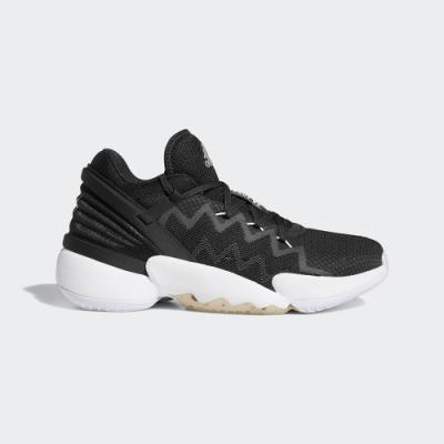 adidas D.O.N. ISSUE #2 籃球鞋 男 FW9042