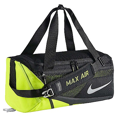 Nike Vapor Max Air 流行 休閒 運動袋