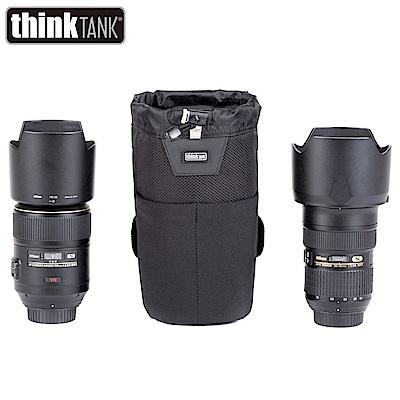thinkTank 創意坦克 Lens Changer 35 V3.0鏡頭袋