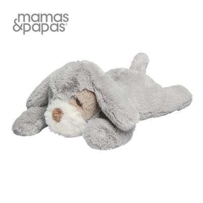 Mamas & Papas 帕皮懶洋洋(玩偶)
