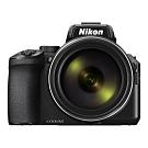 Nikon COOLPIX P950 83倍光學變焦 (公司貨)