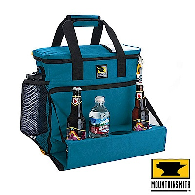 MountainSmith DELUXE COOLER 豪華式保冰袋