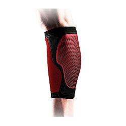 Nike 小腿套 Pro Hyperstrong Calf