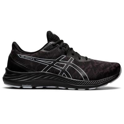 ASICS 亞瑟士 GEL-EXCITE 8 TWIST 男女 跑步鞋  1011B399-001