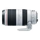 Canon EF 100-400mm F4.5-5.6 L IS U II (平行輸入)