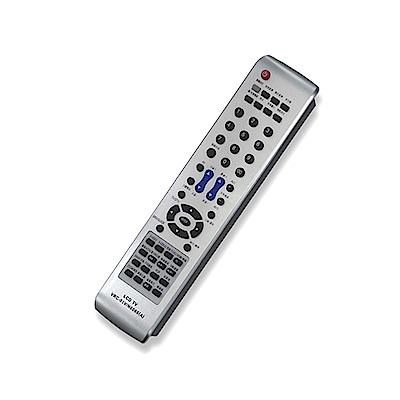 Dr.AV N6066優派液晶電視專用遙控器