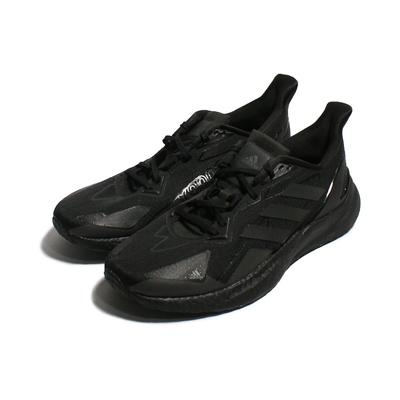 ADIDAS 慢跑鞋 X9000L3 H.RDY M  男鞋-FY0796
