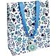 《Rex LONDON》環保購物袋(和平鴿) product thumbnail 1