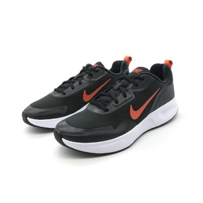 NIKE 慢跑鞋 緩震 訓練 運動鞋 男鞋 黑 CT1729002 NIKE WEARALLDAY WNTR