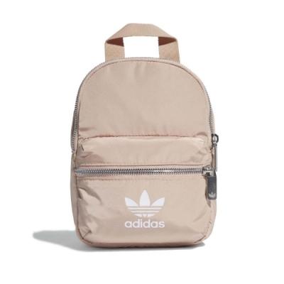 adidas後背包Mini Backpack女款