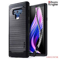 Ringke 三星 Galaxy Note 9 [Onyx] 防撞緩衝手機殼