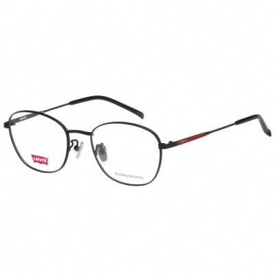 Levi s 光學眼鏡 (黑色)LV7013F