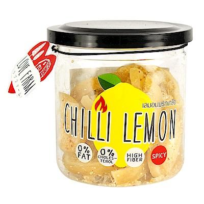 就是愛檸檬 檸檬辣味(120g)