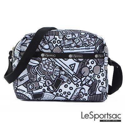 LeSportsac - Standard隨身包- (生活小物)