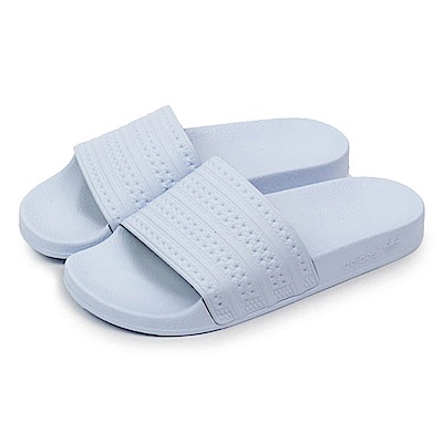 adidas拖鞋ADILETTE女鞋