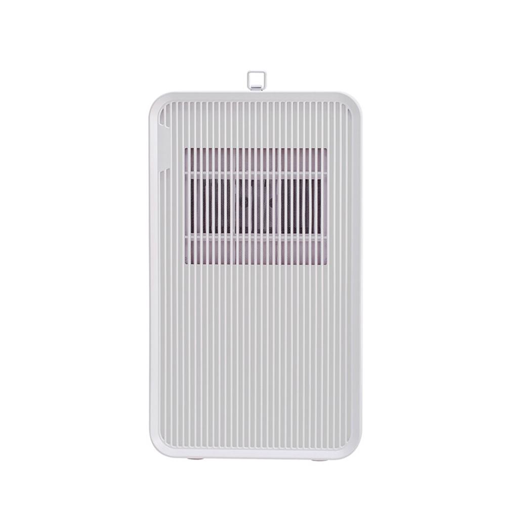 [結帳驚喜] Roommi 2L 小區域高效率輕量除濕機 RM-DH-01