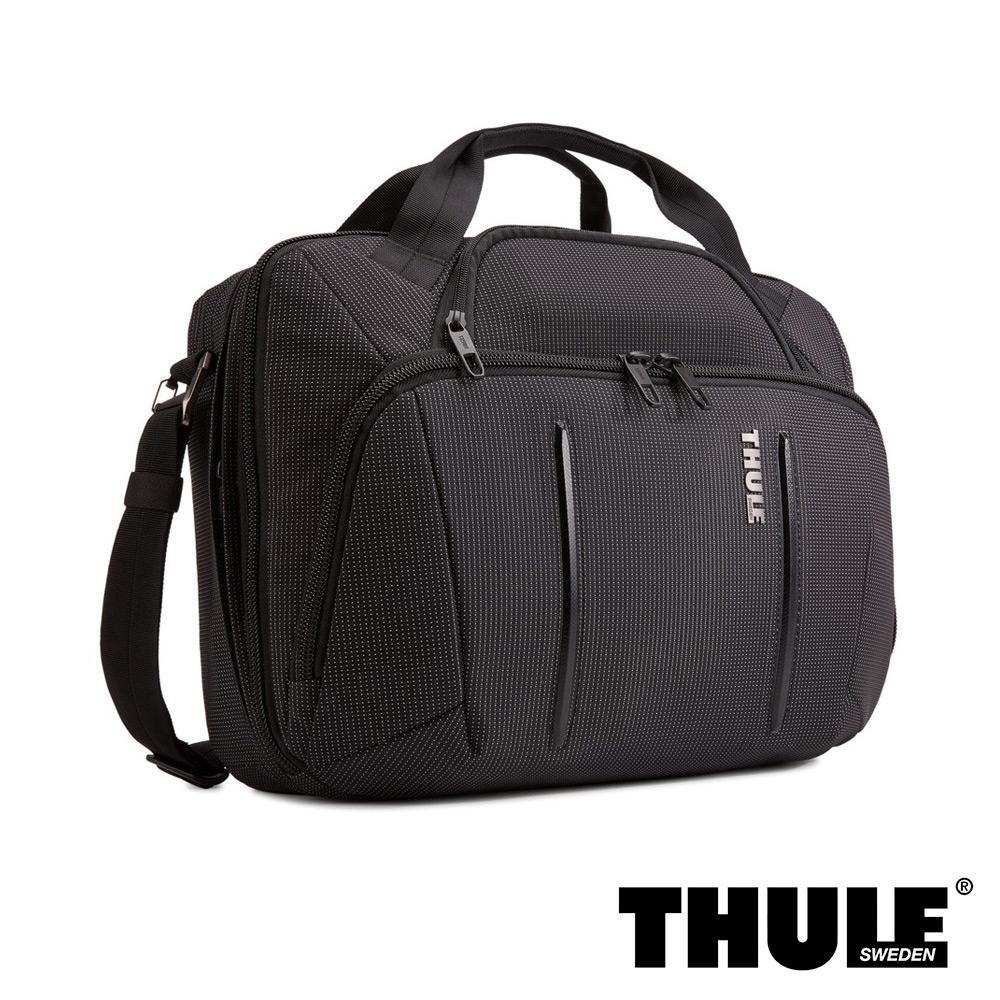 Thule Crossover 2 Laptop Bag 15.6吋電腦側背包