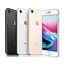 [無卡分期-12期] Apple iPhone 8 64G 智慧型手機