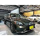 [訂金賣場]2015Mercedes-Benz C300AMG(外匯車)