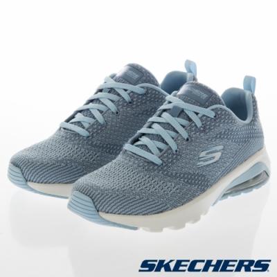 SKECHERS 女運動系列 SKECH AIR EXTREME-12921SLT