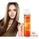 佐登妮絲 龍血求麗頭皮修護洗髮精500ml 頭皮調理 頭皮養護 頭皮SPA洗髮 product thumbnail 2