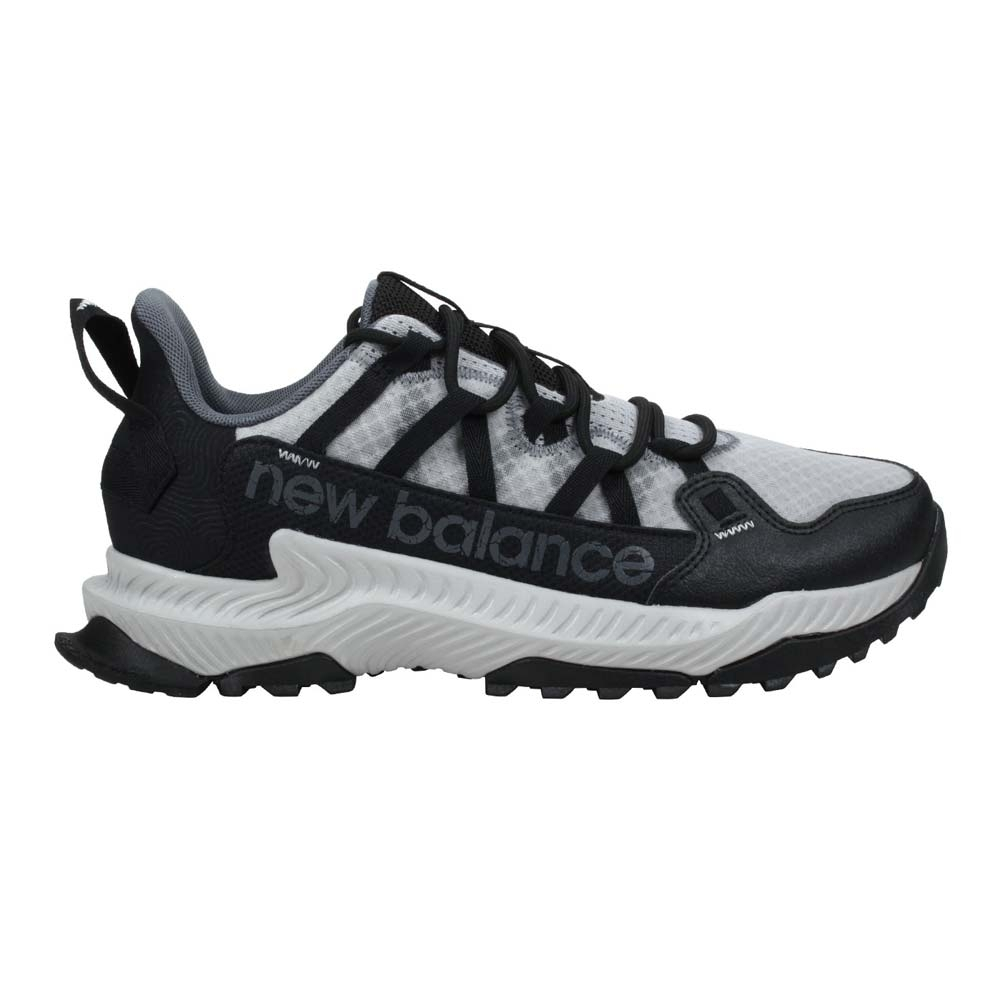 NEWBALANCE 男越野跑鞋-2E-寬楦山道慢跑路