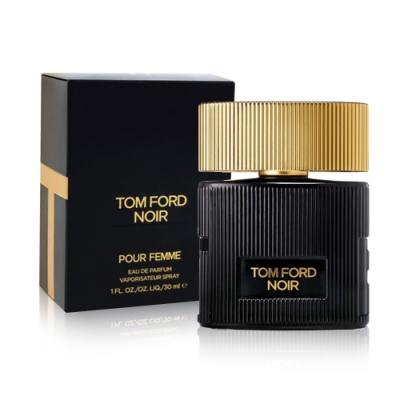 Tom Ford 黑色天使女性淡香精30ml