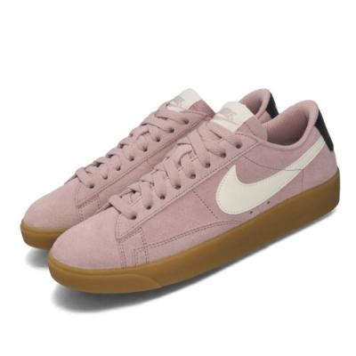 Nike 休閒鞋 Blazer Low SD 女鞋