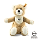STEIFF德國金耳釦泰迪熊  Mr Secret Teddy Bear (經典泰迪熊) product thumbnail 1