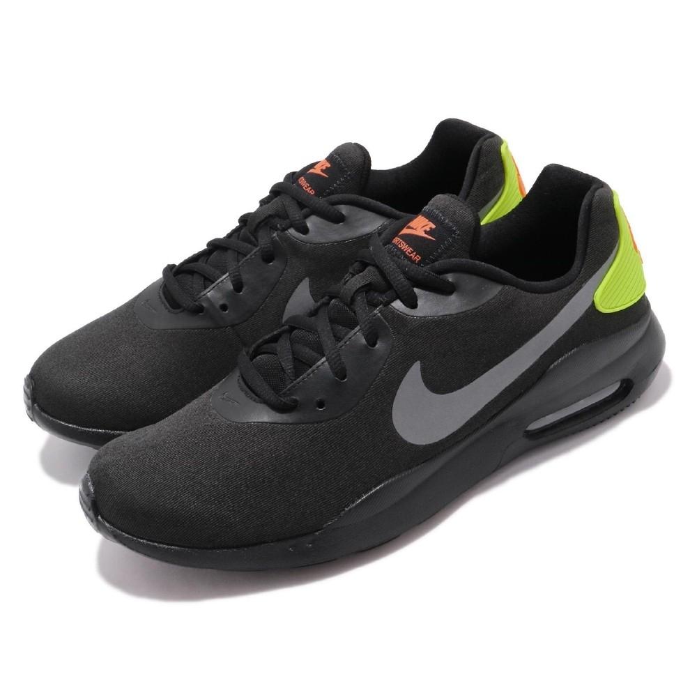 Nike  Air Max Oketo WNTR 男鞋